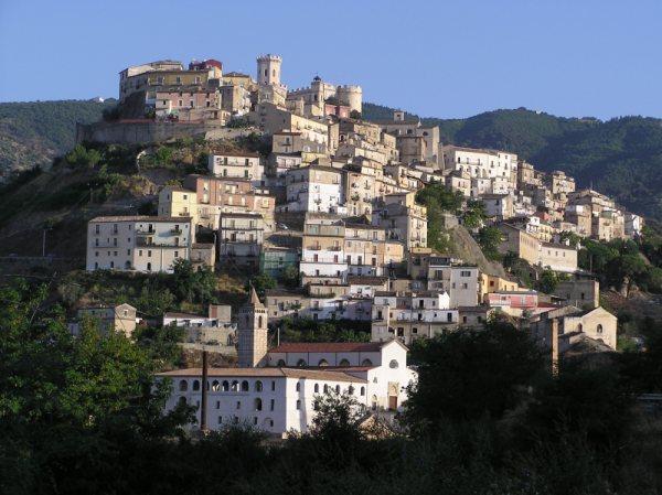 Corigliano Calabro Italy  City new picture : Home Comune di Corigliano Calabro